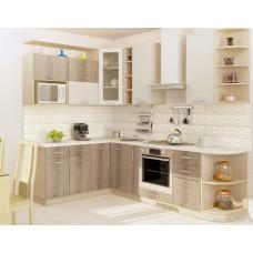 Кухня Тренто 1800х2500-Модерн