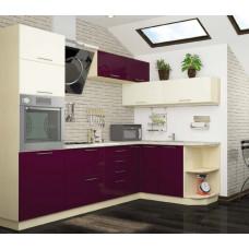 Кухня Тренто 270х160-Модерн
