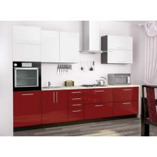 Кухня Тренто 320м-Модерн