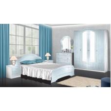 Спальня  Соната Modern