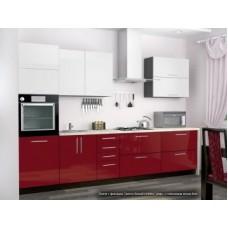Кухня Тренто3.2м Modern