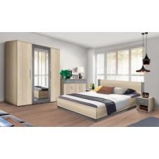 Спальня Франческа Modern