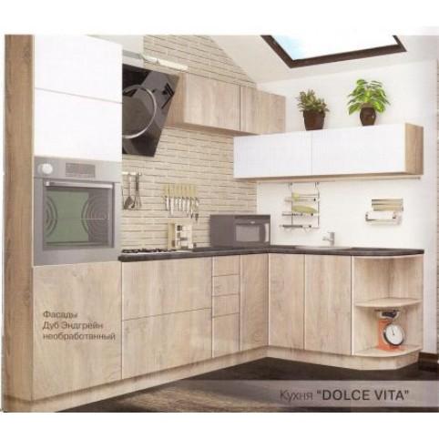 Кухня Dolce Vita Modern