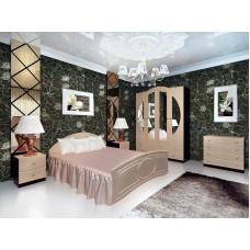Спальня  Омега Modern
