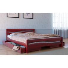 Кровать Л-215Скиф