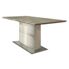 Стол раздвижной 1800-2200 Орегон-Сокме