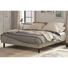 Кроват 180 Бари-Сокме