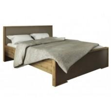 Кровать 160 Франческа Латте-Сокме