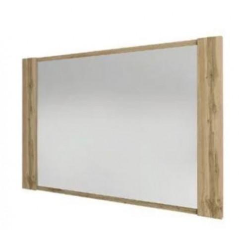 Зеркало 1370 Франческа-Сокме