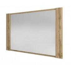 Зеркало 880 Франческа - Сокме