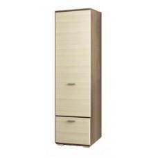 Шкаф 600 Вива-Сокме