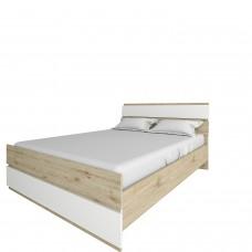 Кровать 160 Лаура - Сокме