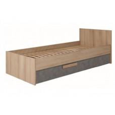 Кровать 90 Айго-Сокме