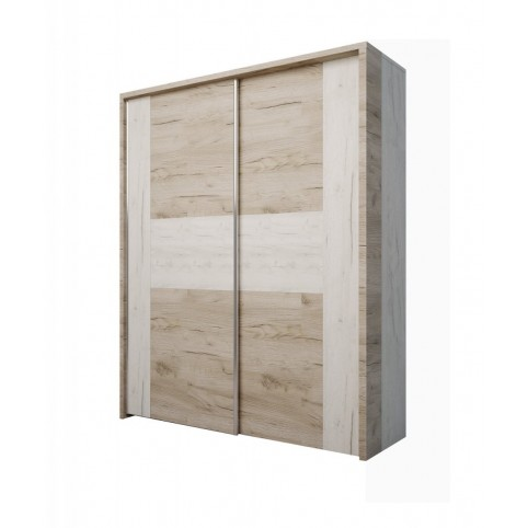 Шкаф 1800 Милана - Сокме