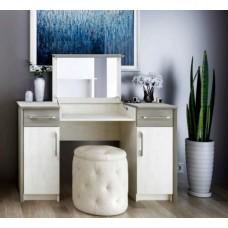 Стол туалетный Сара - Сокме