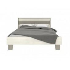 Кровать 160 Сара - Сокме