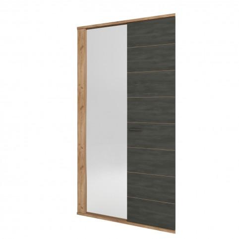 Шкаф 2Д Адель - Сокме