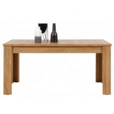 Стол кухонный раскладной Санди-Сокме