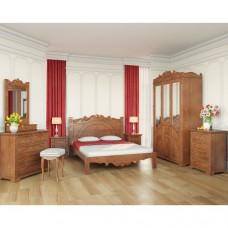 Спальня Атена Скиф
