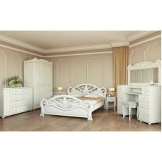 Спальня  Риана Скиф