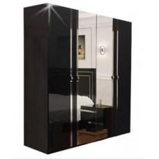 Шкаф 4Д Экстаза-Свит Меблив