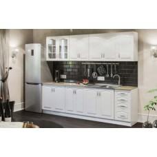Кухня Оля2.6-Свит Меблив