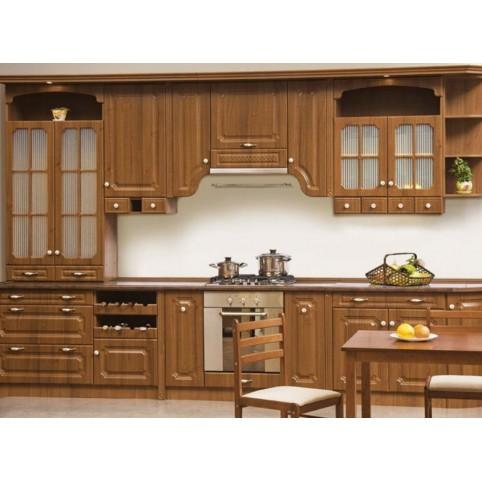 Кухня Валенсия-Свит Меблив