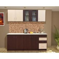 Кухня Венера2.0м-Свiт Меблiв