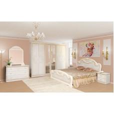 Спальня 6Д Опера-Свiт Меблiв