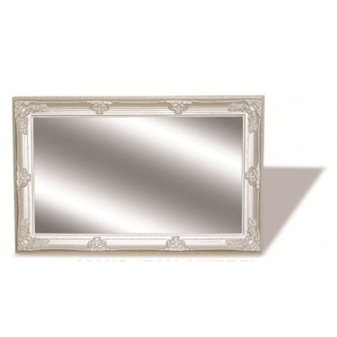 Зеркало 3-Свiт Меблiв