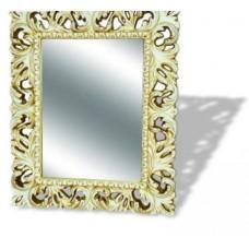 Зеркало 1-Свiт Меблiв