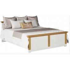 Кровать 2-сп 160 Валерио-Свит Меблив
