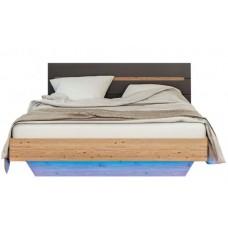 Кровать 160 Бьянко-Свит Меблив