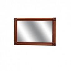 Зеркало1.1 Лацио-Свiт Меблiв