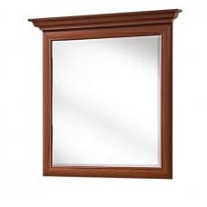 Зеркало 100 Кантри-Свит Меблив