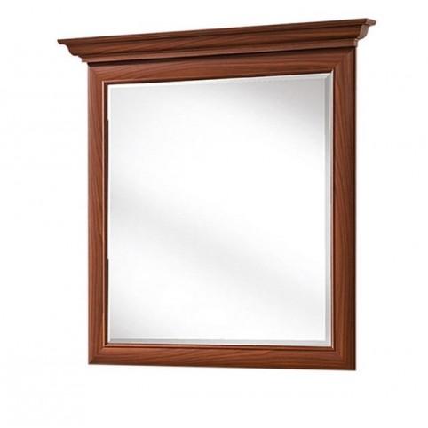 Зеркало 100 Кантри-Свiт Меблiв