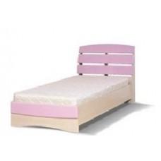 Кровать 1-сп Терри - Свит Мебели