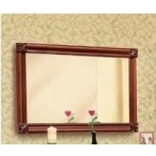 Зеркало 1,1 Лацио - Свит Мебели
