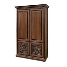 Шкаф 2Д Лацио - Свит Мебели