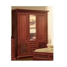 Шкаф 3Д Лацио - Свит Мебели