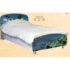 Кровать Мульти - Свит Мебели