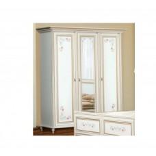 Шкаф 3Д Сорренто - Свит Мебели
