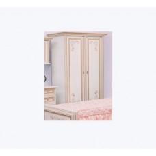 Шкаф 2Д Сорренто - Свит Мебели
