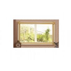 Зеркало 1,1 Ливорно - Свит Мебели