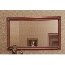 Зеркало 1,6 Ливорно - Свит Мебели