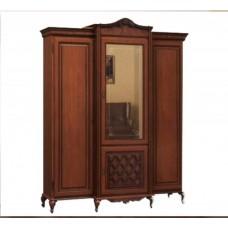 Шкаф 3Д Ливорно - Свит Мебели