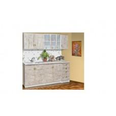 Кухня Карина 2,0 - Свит Мебели