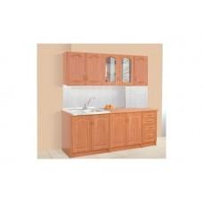 Кухня Оля 2,0 - Свит Мебели