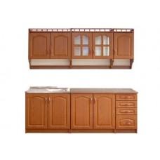 Кухня Корона 2,0 - Свит Мебели