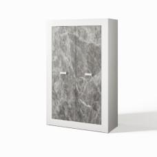 Пенал 4Д Прага - Свит Мебели
